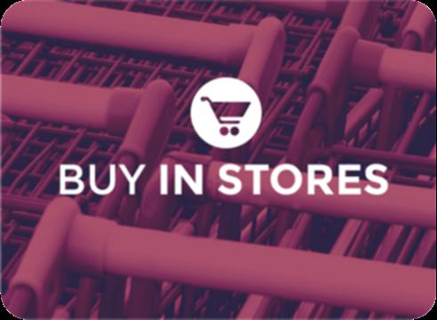 Buy In Store